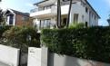 Maroubra近海邊花園大套房出租適UNSW學生$295/week