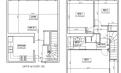 IIT附近SC复式公寓单间出租,极好房源480+utility
