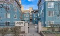 西雅图downtown公寓出租,紧邻西雅图大学 harborview medical center