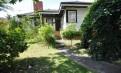 墨尔本Box Hill别墅整租或分租,长租或短租