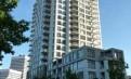 $2200   12F高层公寓(2房2卫浴) 近溫哥華Joyce捷运站