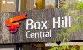 【接受中短租】墨尔本东区Blackburn四卧室超大别墅出租,正对BOX HILL HIGH中学