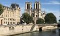 巴黎市最中心拉丁区5区新装修公寓短期出租
