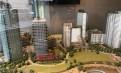 2500美元起 纽约租房 皇后区LIC高层豪华Studio公寓出租 近滨河公园 屋新天推荐