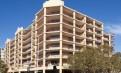 Kingsford 2分钟UNSW 主街刷卡公寓2房2卫低价720整租 分租 包家具 可短租