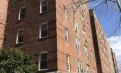 美国纽约森林小丘两室一厅两卫出租$2300/月