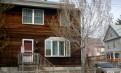 Somerville新式房Townhouse:3卧室2浴室$600/room - 3 Students [带家具] 靠近Tufts-Harvard