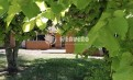 [可短租] 休闲度假农场 bungaree拎包入住全套家具近sovereign hill淘金小镇