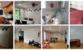 【有图】Plainview 3b2b House找室友/近LIU/NYIT/Hofstra $800全包