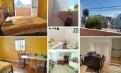 旧金山市Portola二楼阳光house,10月短租一个月$1200独立卫浴