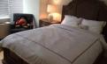 房子出租一室一厅,有单人间,双人间,三人间小区环境好[
