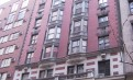 纽约曼哈顿正在出租中低价公寓_Wendy_20181205