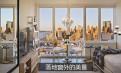 3070美元 纽约租房 曼哈顿地标网红超豪华公寓studio出租 屋新天推荐