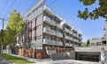Modern Apartment next to Caulfield Monash