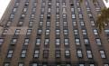 纽约曼哈顿纽约大学附近两室一厅两卫公寓$8095/月