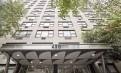 纽约市曼哈顿上东区一室一厅公寓_$3495/月包水,暖气