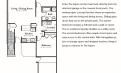 2B1B 含车库洗衣机 - 整公寓出租 - West Bloomfield MI 48322