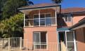 Beecroft 3房1卫 两层的小楼 出租480/周
