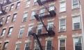本周六公展:纽约市曼哈顿上西区多套两室一厅到四室一厅公寓