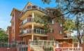 Hurstville 超值3房apartment整租,带所有家具,0415846788