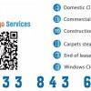 Clean2go Services 墨尔本铭信清洁