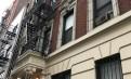 纽约曼哈顿东村两室一厅公寓出租_$2900/月包水暖