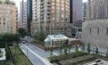 高端多伦多公寓, 有意搬迁多伦多请点击