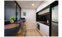 Southbank两室一卫公寓,近city,带家具,660/w