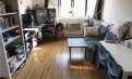 1868美元 纽约森林小丘 全朝南阳光好1室1厅公寓出租 地铁20分钟到曼哈顿中城 屋新天推荐