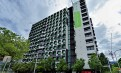 Urbanest学生公寓官方预订,最高免8周房租
