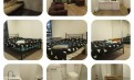 近迪肯大学 两室两室招租 更多房源详情请咨询微信:frayxhu1