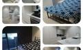 两室一卫低价招租 处于墨尔本city 公寓设施好 本月即可入住