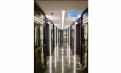 Aurora近RMIT一室高层公寓,550/w