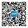 RACV汽车保险中文代理 0458899899