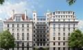 3150美元起 纽约曼哈顿上西区 Morningside全新装豪华公寓Studio户型 步行6分钟到哥伦比亚大学 屋新天推荐
