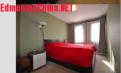 西南terwillegertownhouse主室及小卧室对外招租