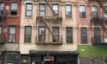 Wendy Wang推荐纽约市区可立即入住,好地段性价比高房源_20190722