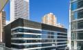 悉尼大学旁一房一卫高端公寓低价出租