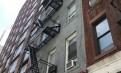 纽约曼哈顿中城一室一厅一卫出租_$2450/月