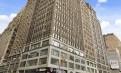 3200美元 纽约租房 曼哈顿中城高层Studio公寓出租 景色好 屋新天推荐