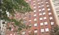 纽约曼哈顿上东区超大统舱$2950/月
