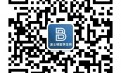 【10.1 入住】【BU】 【无中介费单间出租】【$925 包水】