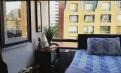 转租多伦多市中心学生公寓男生2B1B两人