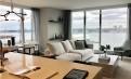8900美元 纽约租房 曼哈顿上西区5星级标准朝豪华2房2.5卫全新公寓出租 送3个月免租期 屋新天推荐