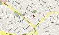 Elmhurst 最中心步行3分钟到MR地铁站电梯大楼1房Apt1550