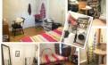 转租Allston单间,$930包所有杂费,有家具空调,真正拎包入住