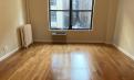 No Fee:纽约曼哈顿中城两室一厅出租$3625/月