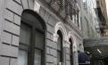 纽约曼哈顿纽约大学附近好地段低价位出租公寓信息