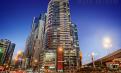 市中心Southbank两房两卫公寓一单间出租