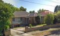两房私宅出租,1.2km到 Monash Clayton $350
